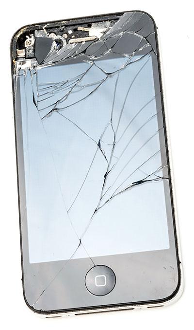 stulen mobil hemförsäkring